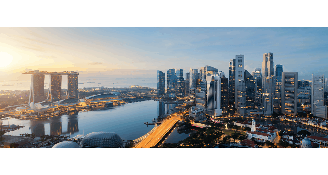 SINGAPORE CORPORATE SERVICES - FEATURED ON SINGAPORE'S FINEST
